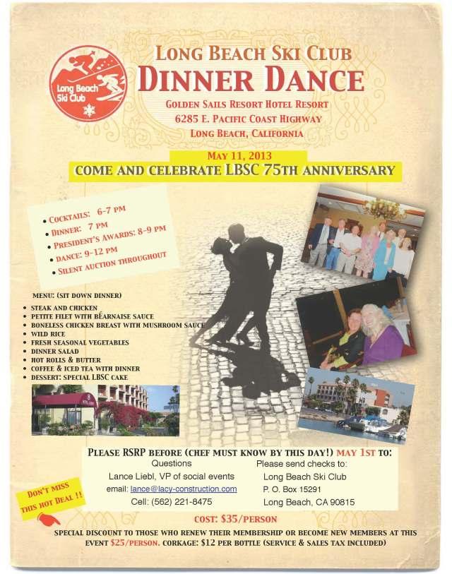 Dinner Dance 2013 rev