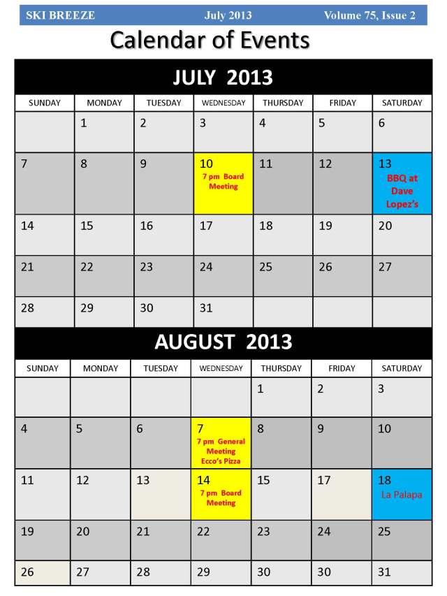 Calendar 1307_Vol75 Issue2 v4-calendar